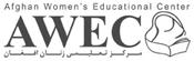 Afghan Women's Educational Center