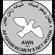 Afghan Women's Network