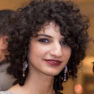 Ifra Asad