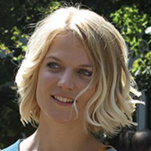 Isabel Marler