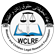 Women and Children Legal Research Foundation