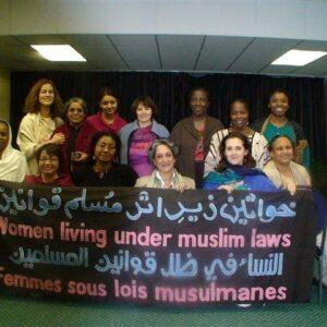 Feminist Leadership Transnational Institutes