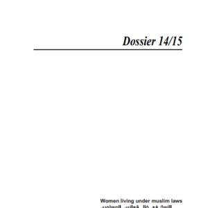 Dossier 14-15